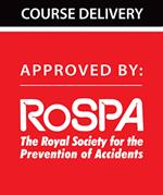 ROSPA_Course Delivery200