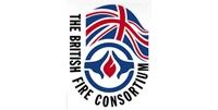 british_fire_consortium