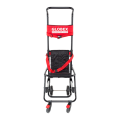GEC1 Standard Globex Evacuation Chair