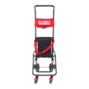 GEC1 Standard Globex Evacuation Chair